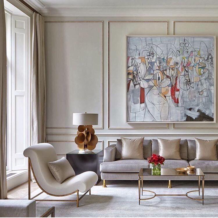 Pin By Areej H On Decoration Interior Living Room Designs Interior Design