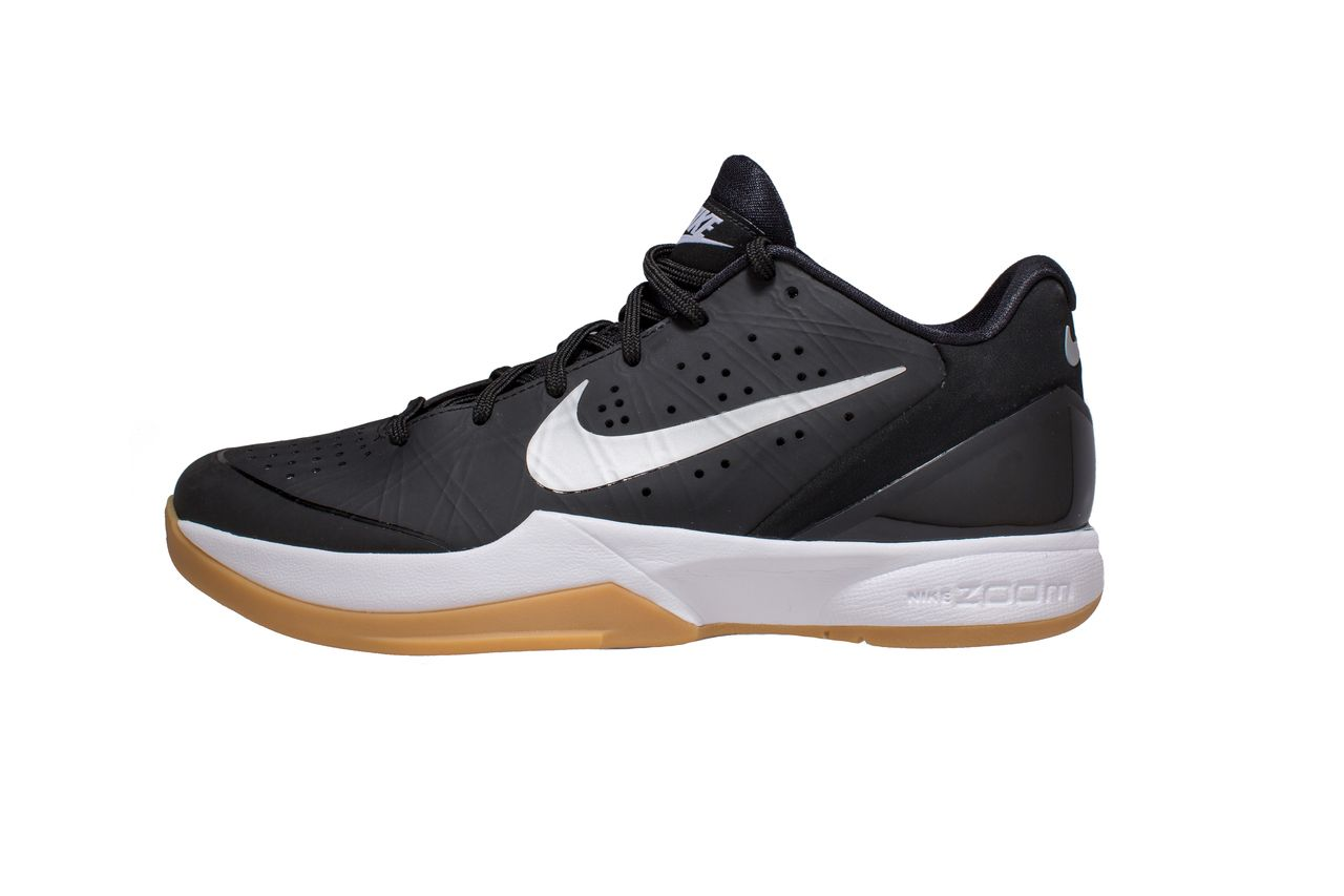 Nike Air Zoom Hyperattack Multiple Colors Mens Volleyball Shoes Volleyball Shoes Black Nike Shoes