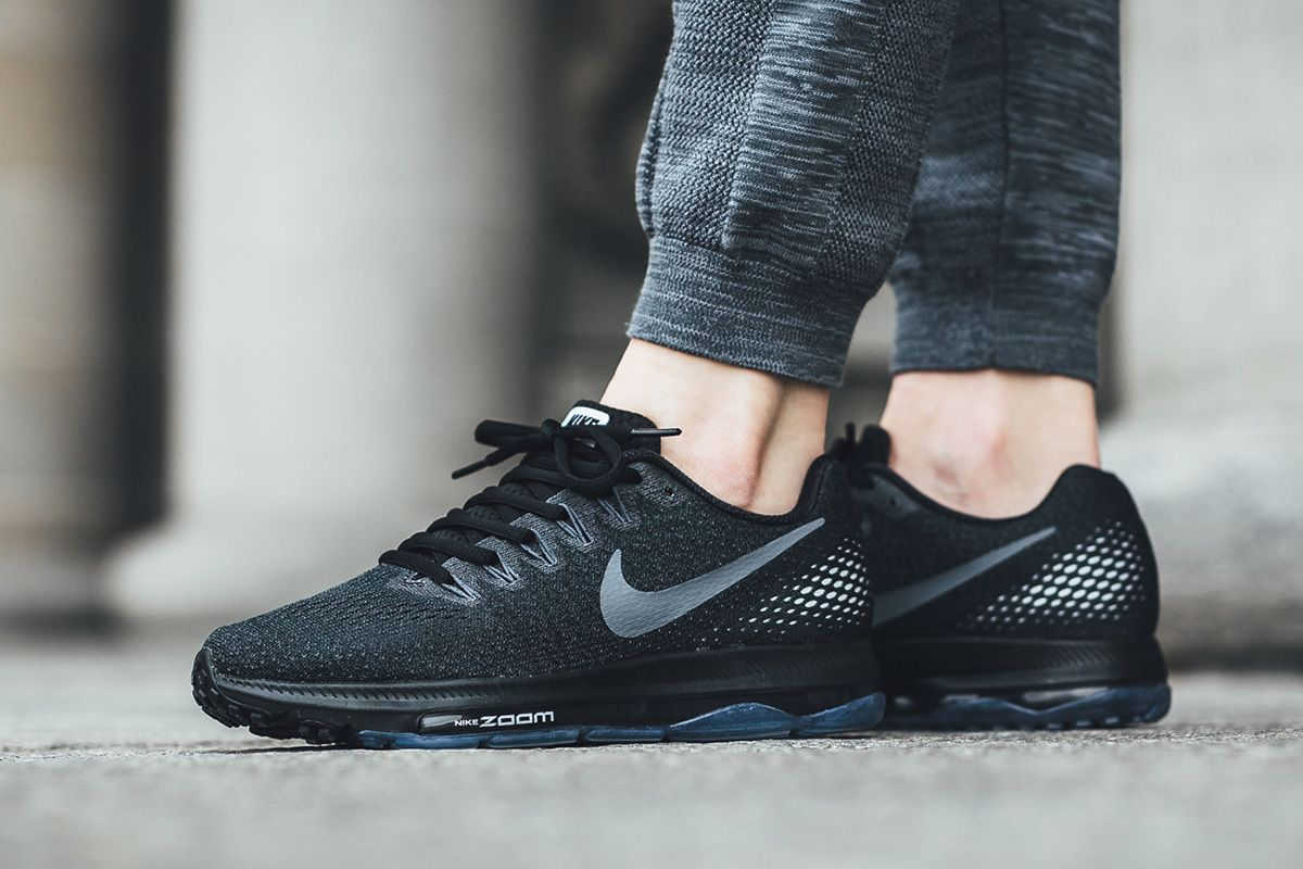 Nike WMNS Zoom All Out Low