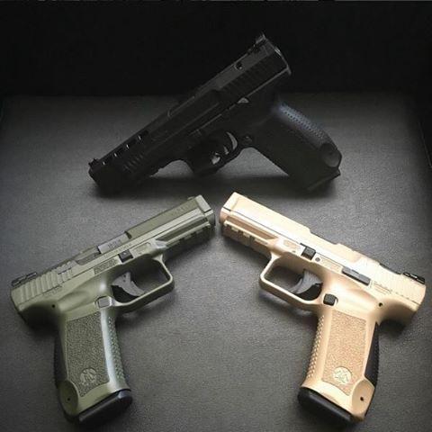 Which one do you want? SA? SF? SFX? #Repost @slcktmll