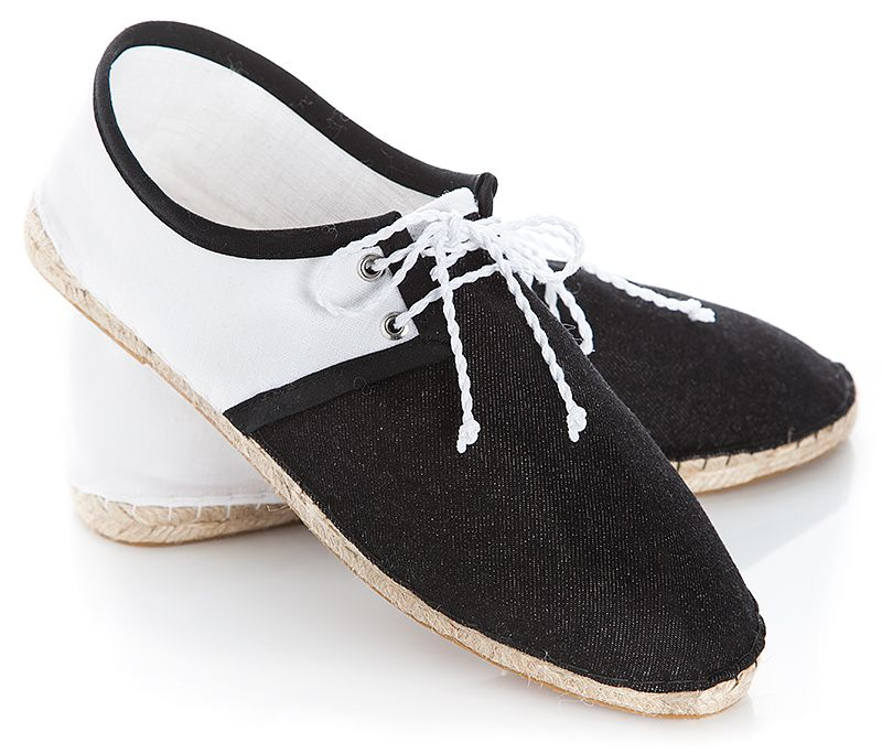 sneaker espadrilles n hen n hen pinterest n hen diy n hen und selber n hen. Black Bedroom Furniture Sets. Home Design Ideas