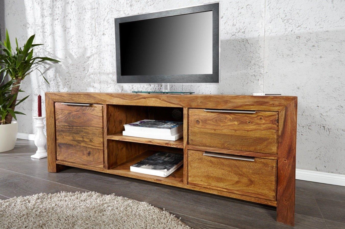 Nouveau Model De Table Televiseur En Bois - Beau Meuble Tv Bois Massif D Coration Fran Aise Pinterest [mjhdah]https://espace-bois.ca/wp-content/uploads/2015/07/meuble-tv-bois-de-grange-espace-bois.jpg