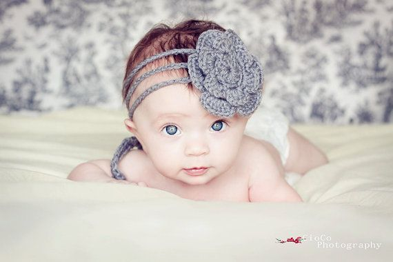 6d12704e69c Name   Crocheting   Sunny Headband Pattern