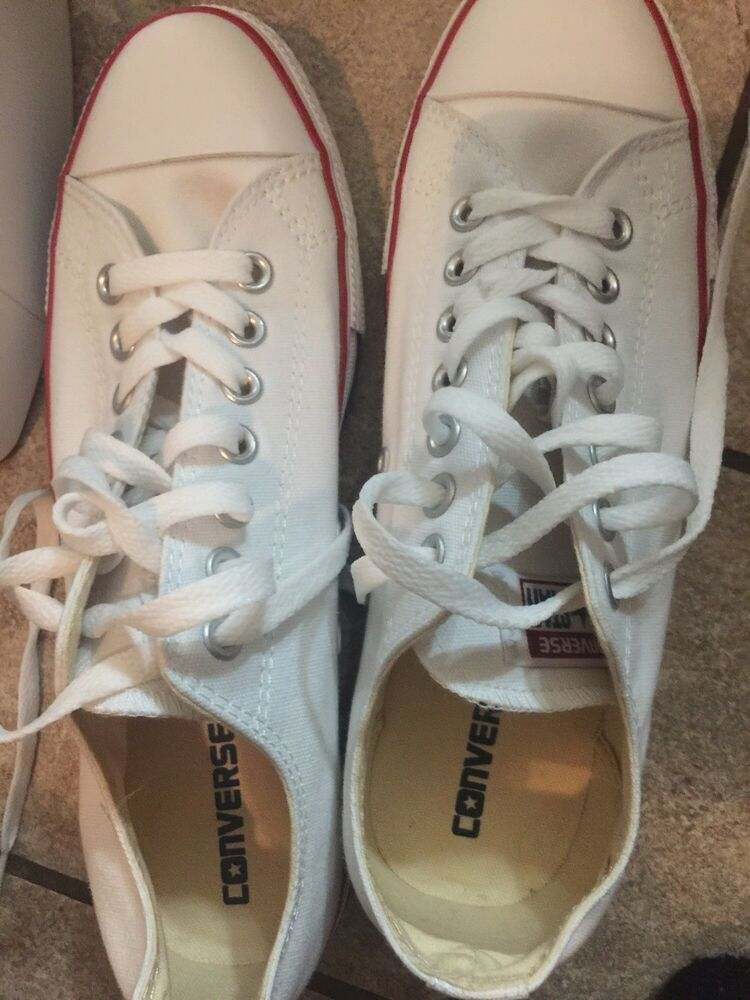 Converse Chuck Taylor All Star Women shoes size 8.5  fashion  clothing   shoes  accessories  womensshoes  athleticshoes (ebay link) 49dcddc04f