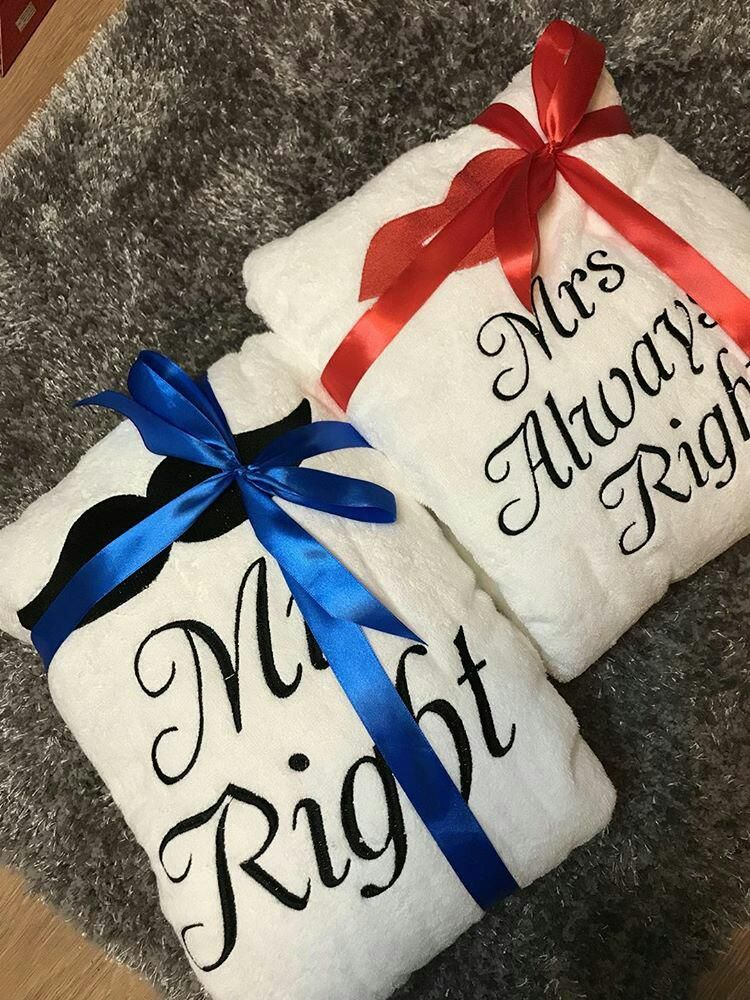 Wedding Unique Couple Gifts Present For Couple His And Hers