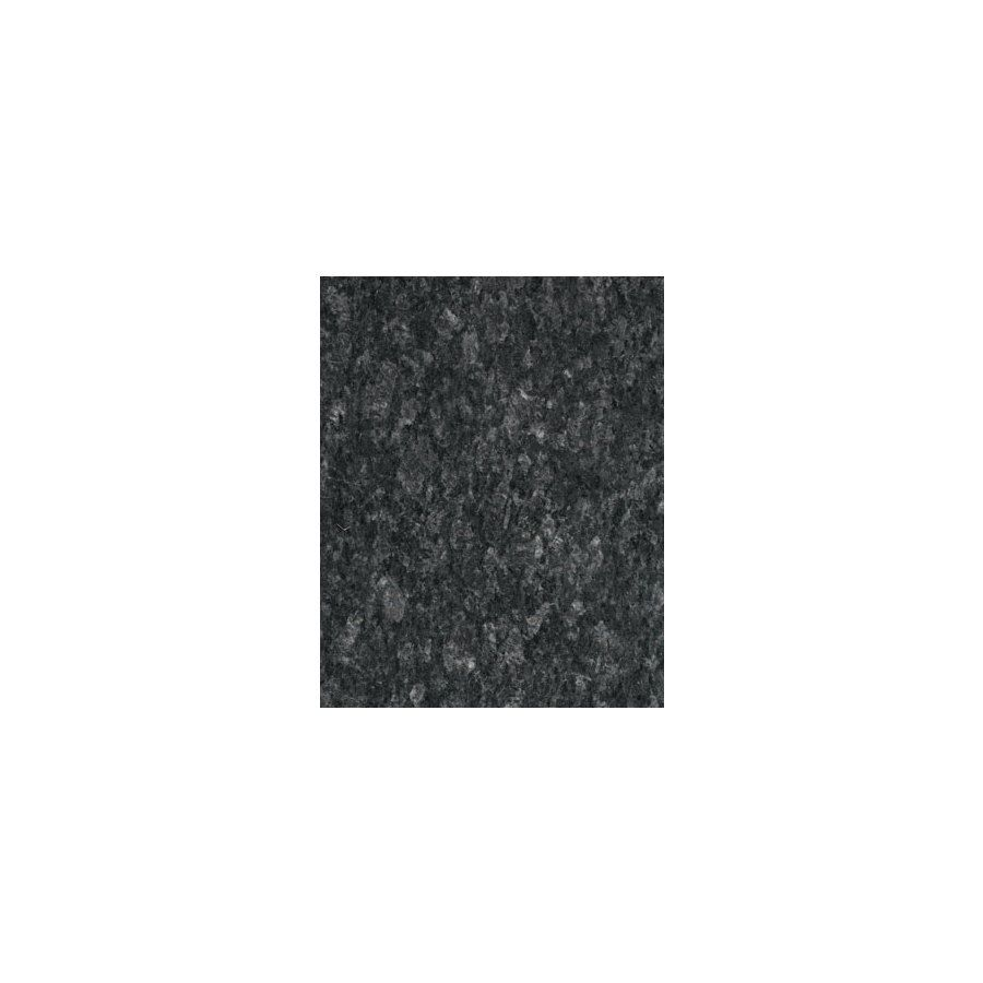 Formica Brand Laminate 60 In X 144 In Midnight Stone Etchings