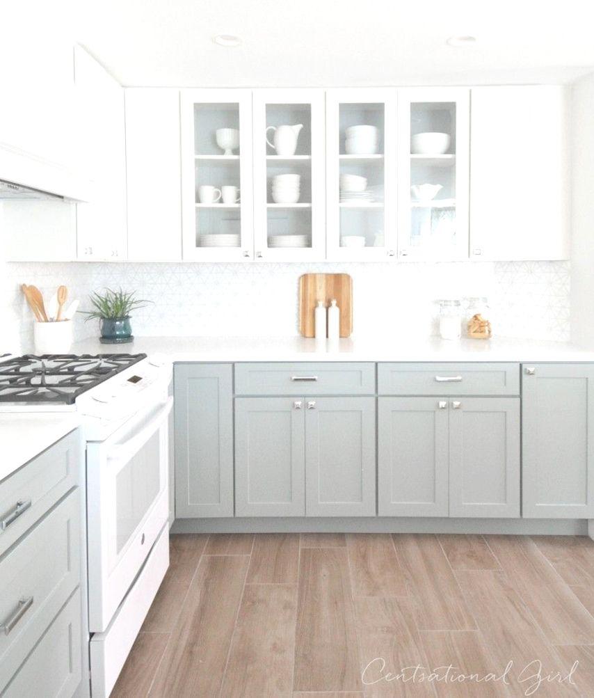 Remodeling kitchen in mobile home kitchenremodeling kitchen