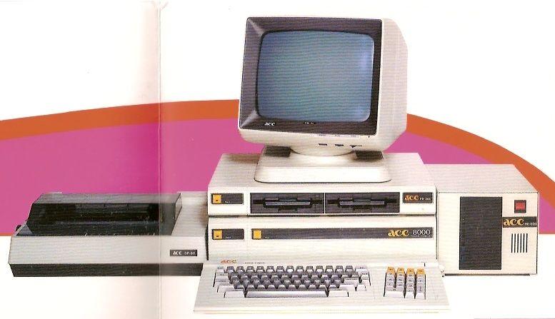 Asia Commercial Co Acc Ltd Hong Kong Computer Companies Retro Arcade Machine Retro Arcade