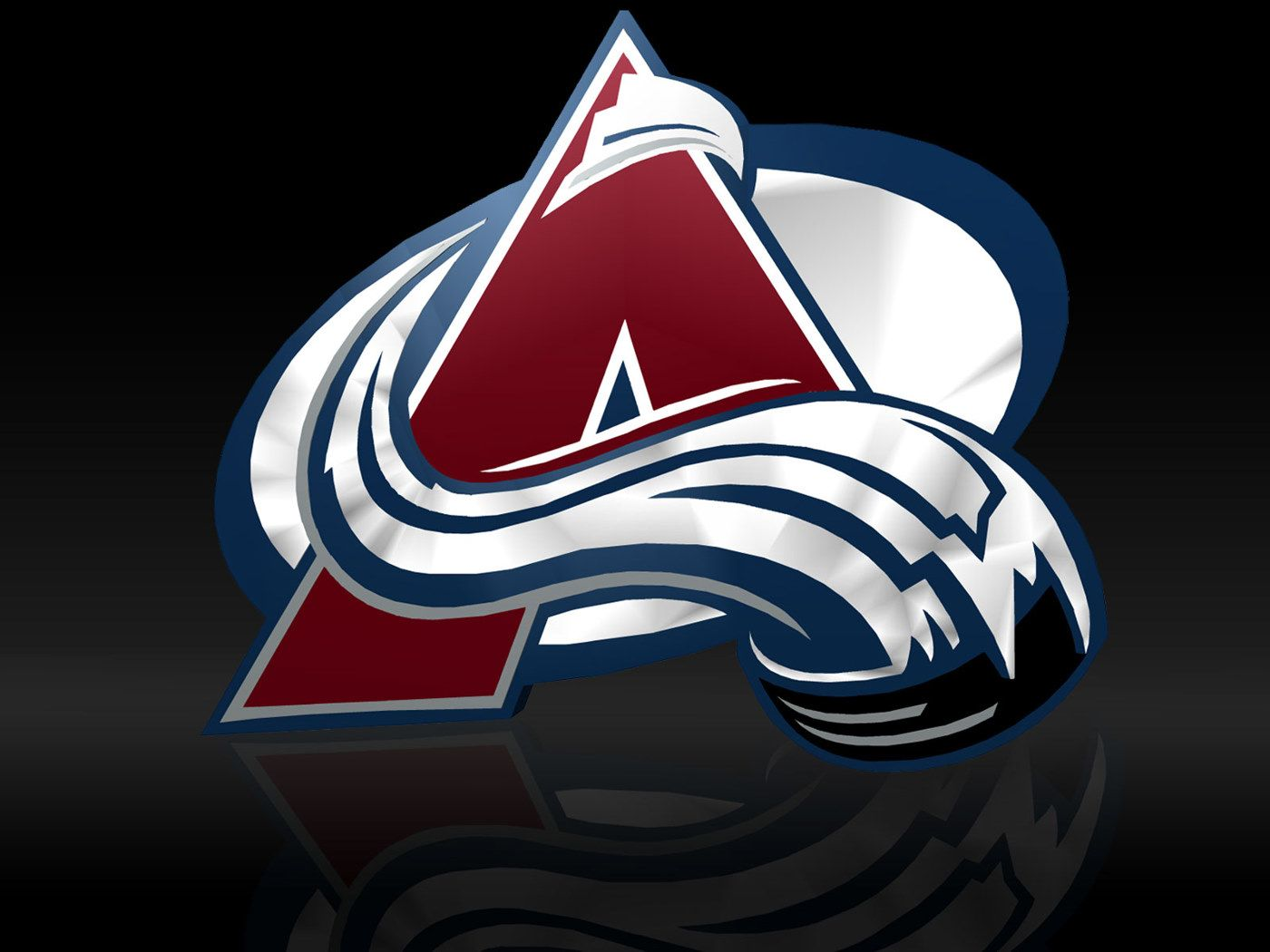 Hockey wallpapers k android apps on google play 1920 1080 hockey wallpapers 44 wallpapers adorable wallpapers wallpapers pinterest hockey and