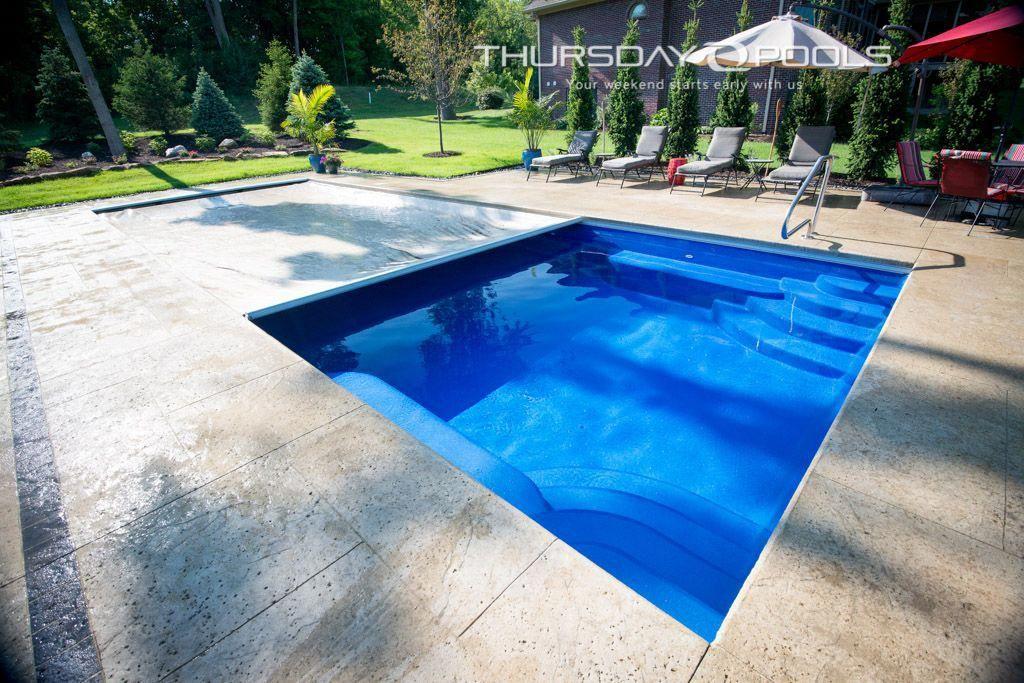 Breathtaking photo pools swimming pools inground