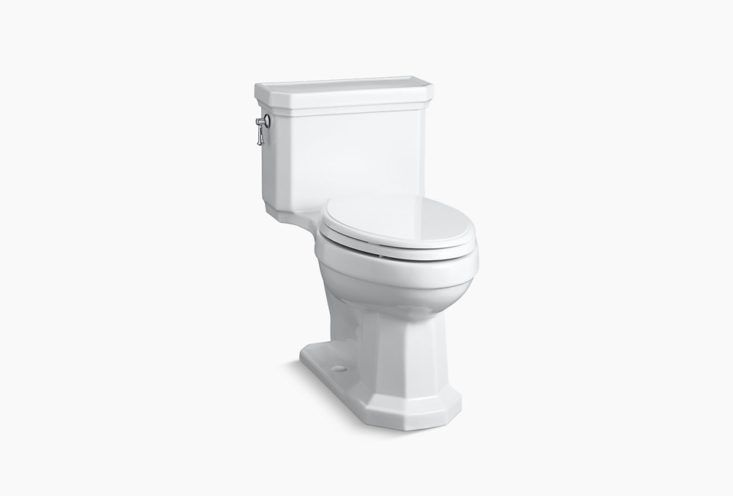 Fabulous 10 Easy Pieces Traditional Floor Standing Toilets Beatyapartments Chair Design Images Beatyapartmentscom