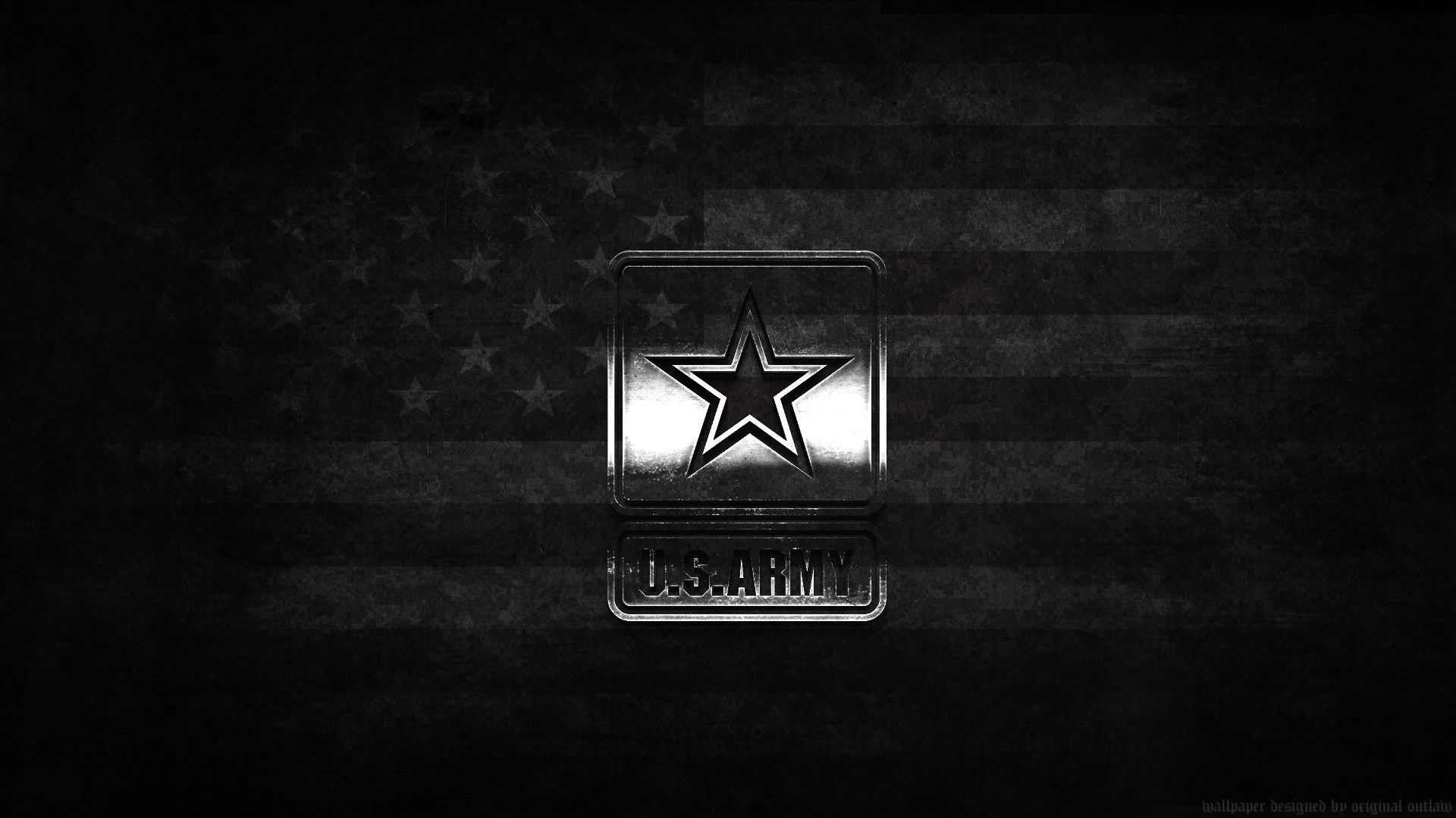 Us Army Army Wallpaper Us Army Military Wallpaper