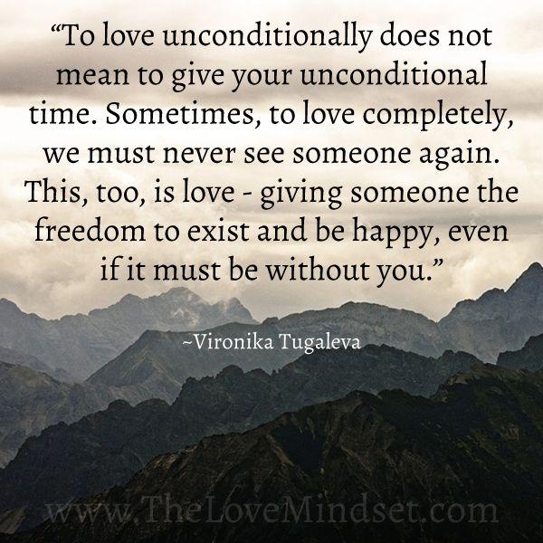 Resultado de imagem para Unconditional love Vironika Tugaleva