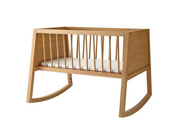 Best Baby Bassinets Baby Bassinet Bassinet Best Baby Cribs