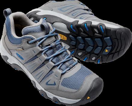Keen Oakridge Wp Hiking Shoes Men S Rei Garage Hiking Shoes Mens Boots Shoes