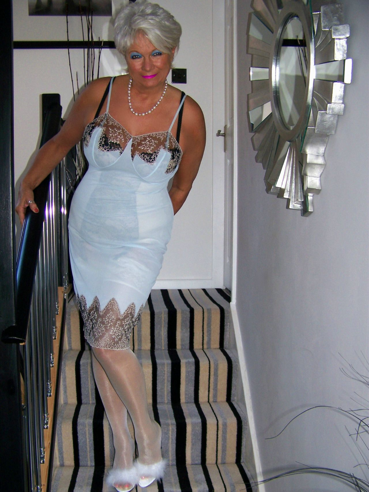mature tranny wives — wife life @maturetrannywives | matures