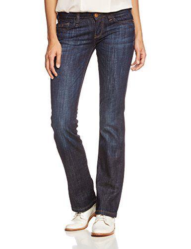 Jeans hose damen bootcut