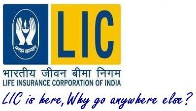 Lic India Recruitment 2016 200 Posts Life Insurance