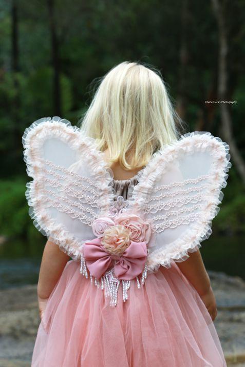 редактор фото ангелы пикантный вкус