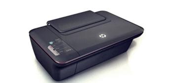 Hp Deskjet Ink Advantage 2060 Driver Download Printer Driver Printer Mac Os