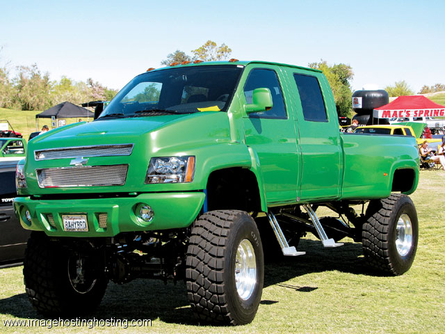 Chevy 5500 Hd >> Chevy 5500 Hd Top New Car Release Date