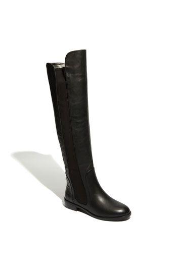"Report ""Basta"" Over the Knee Boot $149.95"