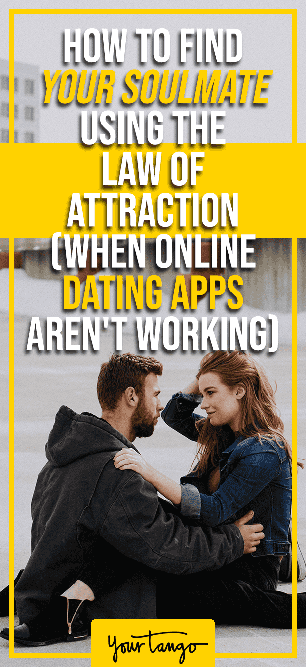 Make me happy dating website
