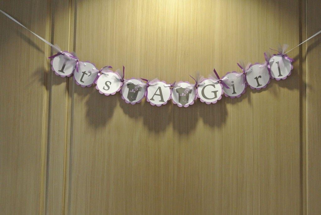 lavenderandgrayshower