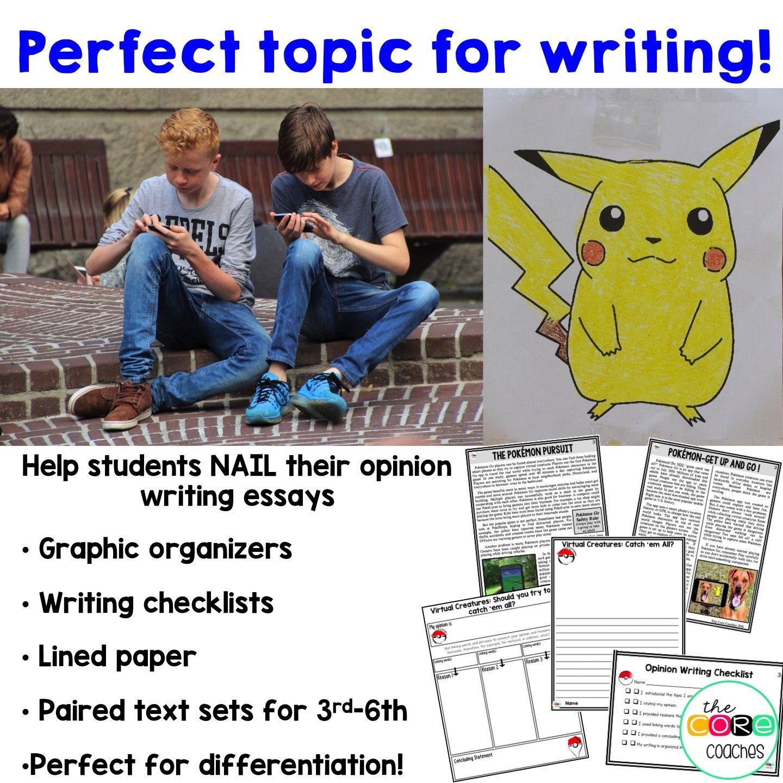 Help with  popular best essay on pokemon go arabic calligraphy essay