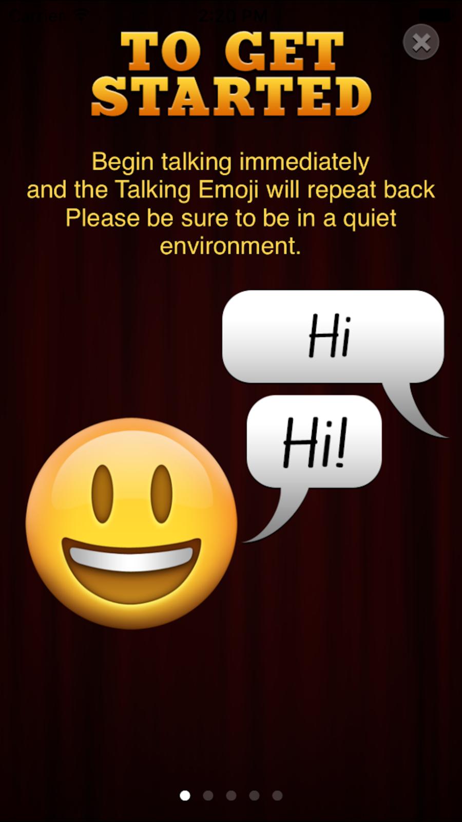 >Emoji appsappappstoreios Emoji, App, Ios games