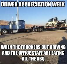 Image Result For Trucking Dispatch Memes Dispatch Humor