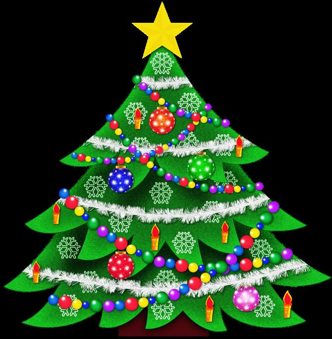 Christmas Tree Christmas Ornament Png Christmas Tree Christmas Tree Images Christmas Tree Clipart Christmas Tree Art