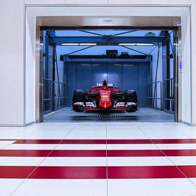 #LapoElkann Lapo Elkann: Ferrari always the best ⚡️⚡️⚡️⚡️⚡️⚡️⚡️⚡️⚡️⚡️⚡️⚡️⚡️⚡️#italiansdoitbetter #forzaferrari