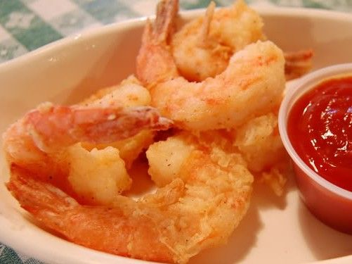 Google Image Result for http://www.blueridgecafe.com/files/2541916/uploaded/Fried-Shrimp.jpg