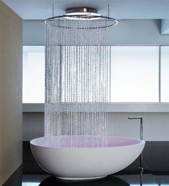 Ordinaire Waterfall Bathtub   Google Search
