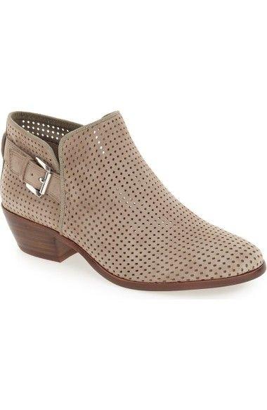 10f04ce2e606d9 SAM EDELMAN Paula Chelsea Boot.  samedelman  shoes  boots