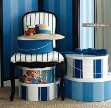 ralph lauren summer home collection - Google Search