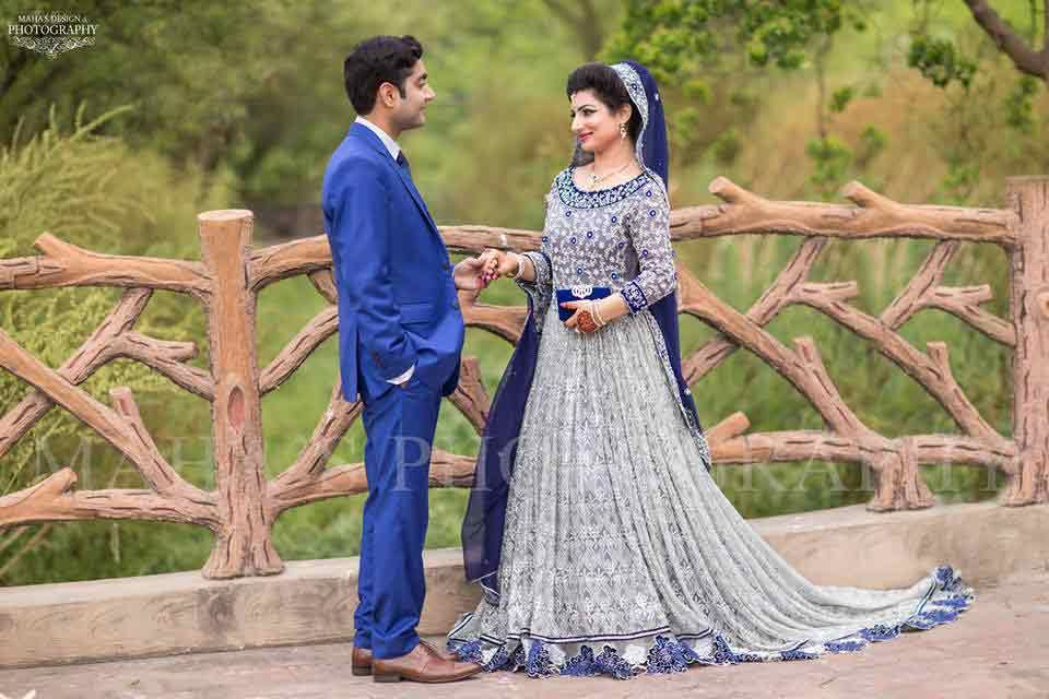 Best Co Ordination Wedding Attire Looks Designers Outfits Collection