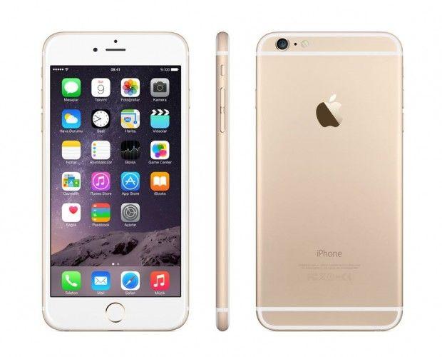 1 Berapa Modal Apple Untuk Produksi Iphone 6s 1 Iphone Apple Iphone Iphone 6