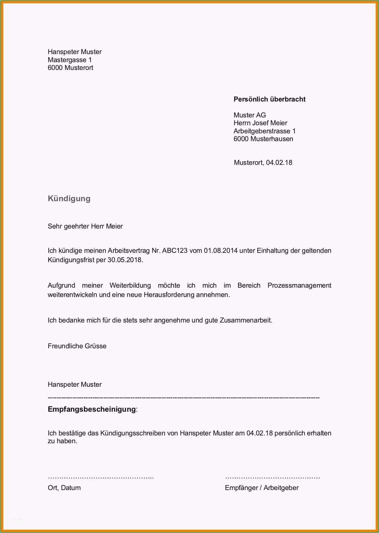 Nutzlich Hausarztvertrag Kundigen Vorlage In 2020 Vorlagen Kundigung Schreiben Empfehlungsschreiben