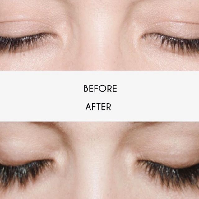 231386368e4 Show us your #realresults 😍See results in just 4-6 weeks with GrandeLASH-MD.  Lash extension safe & infused with vitamins, peptides & amino acids, ...
