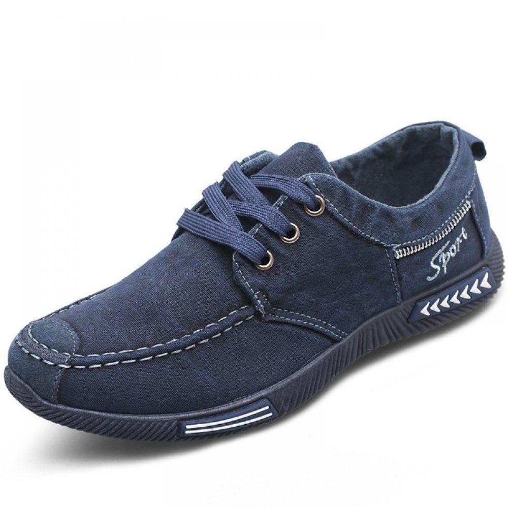 72cee192556 Épinglé par Plicos sur Chaussures