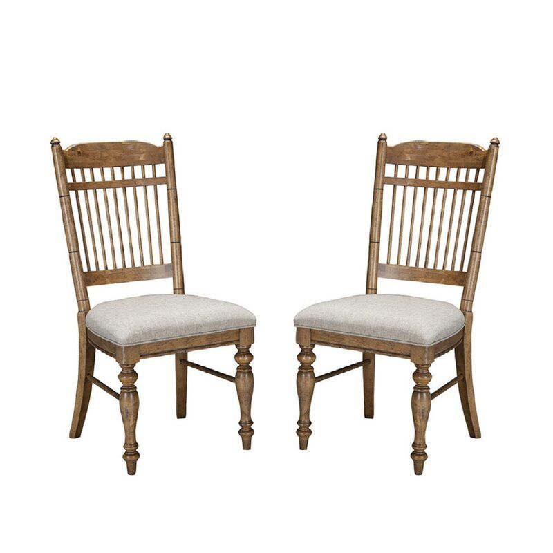 Romelia Spindle Back 24 Quot Bar Stool 24 Bar Stools Dining Chairs Dining Chair Set