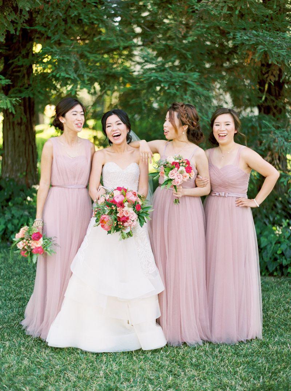 Park winters garden wedding wedding and weddings park winters garden wedding ombrellifo Image collections