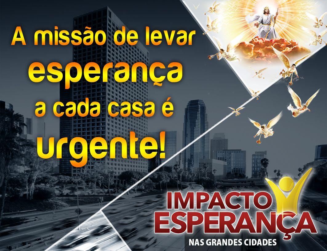 impacto esperança2