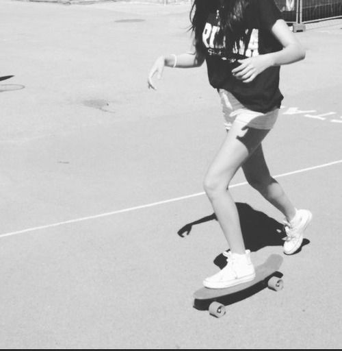 girls & boards | Tumblr