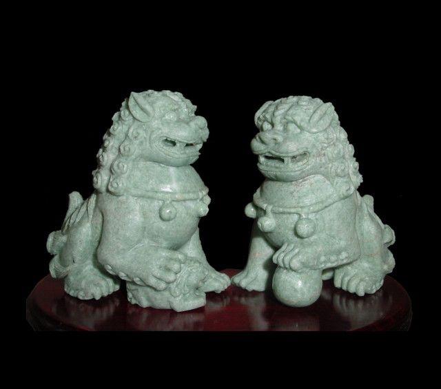 67 Kilogram Top-Gem Burma Lavender Jadeite Treasure: World Record ...
