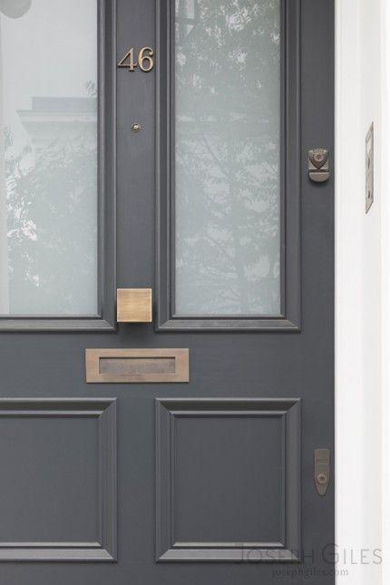 Inspirational Gallery Pinterest Front Door Hardware Front Doors