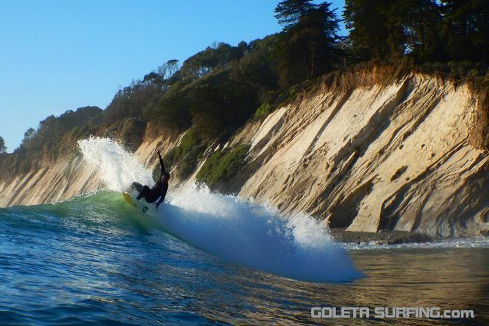 February Last - Santa Barbara News - Edhat