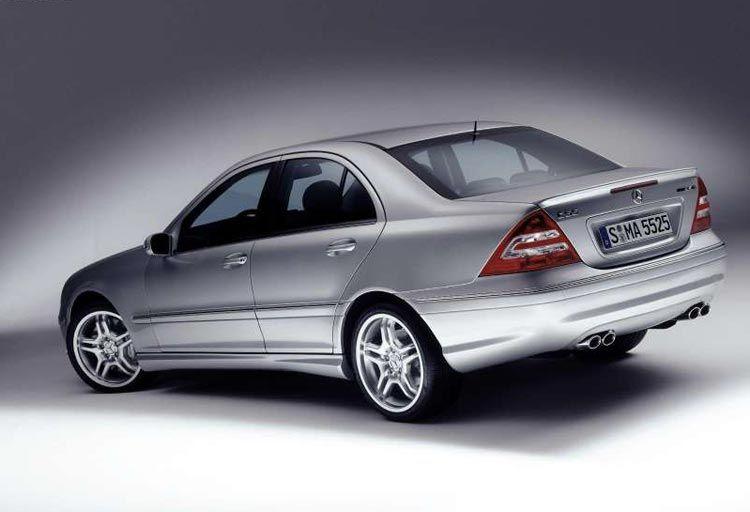 W203 Stance Mercedes Benz C230 Mercedes Benz Wallpaper Mercedes Benz Cars